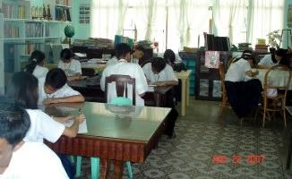2007 contest essay writing